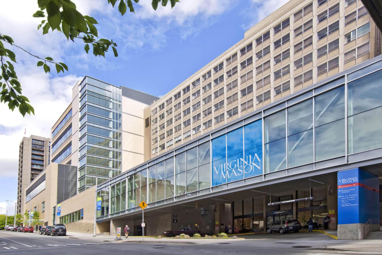 Study Tour Lean Hospital 2017