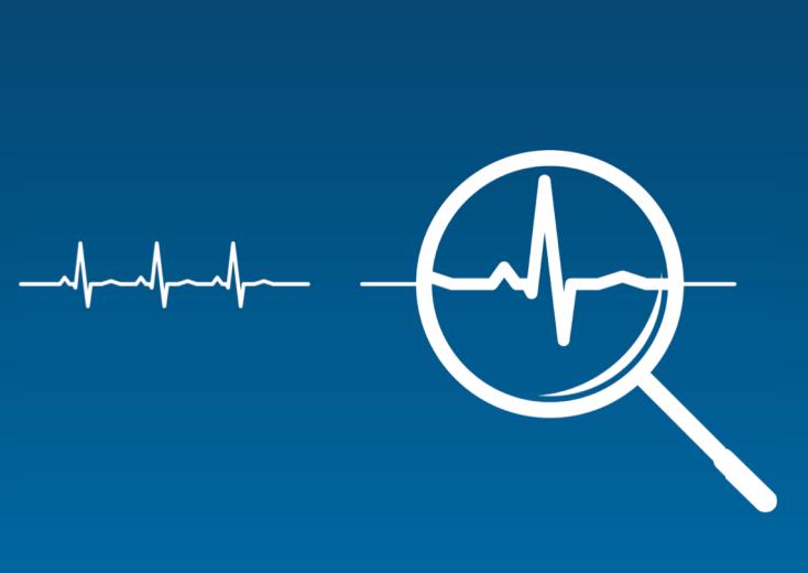 Aktuelle Trends Im Gesundheitswesen