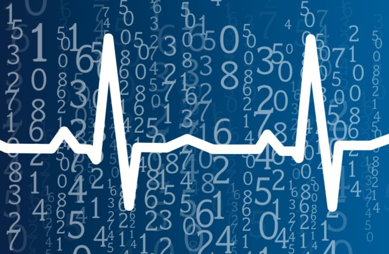 Digitalisierung Zum Wohle Des Patienten