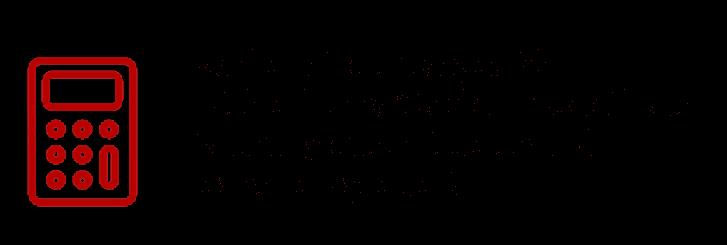Zahlenmodell Spitalfusionen