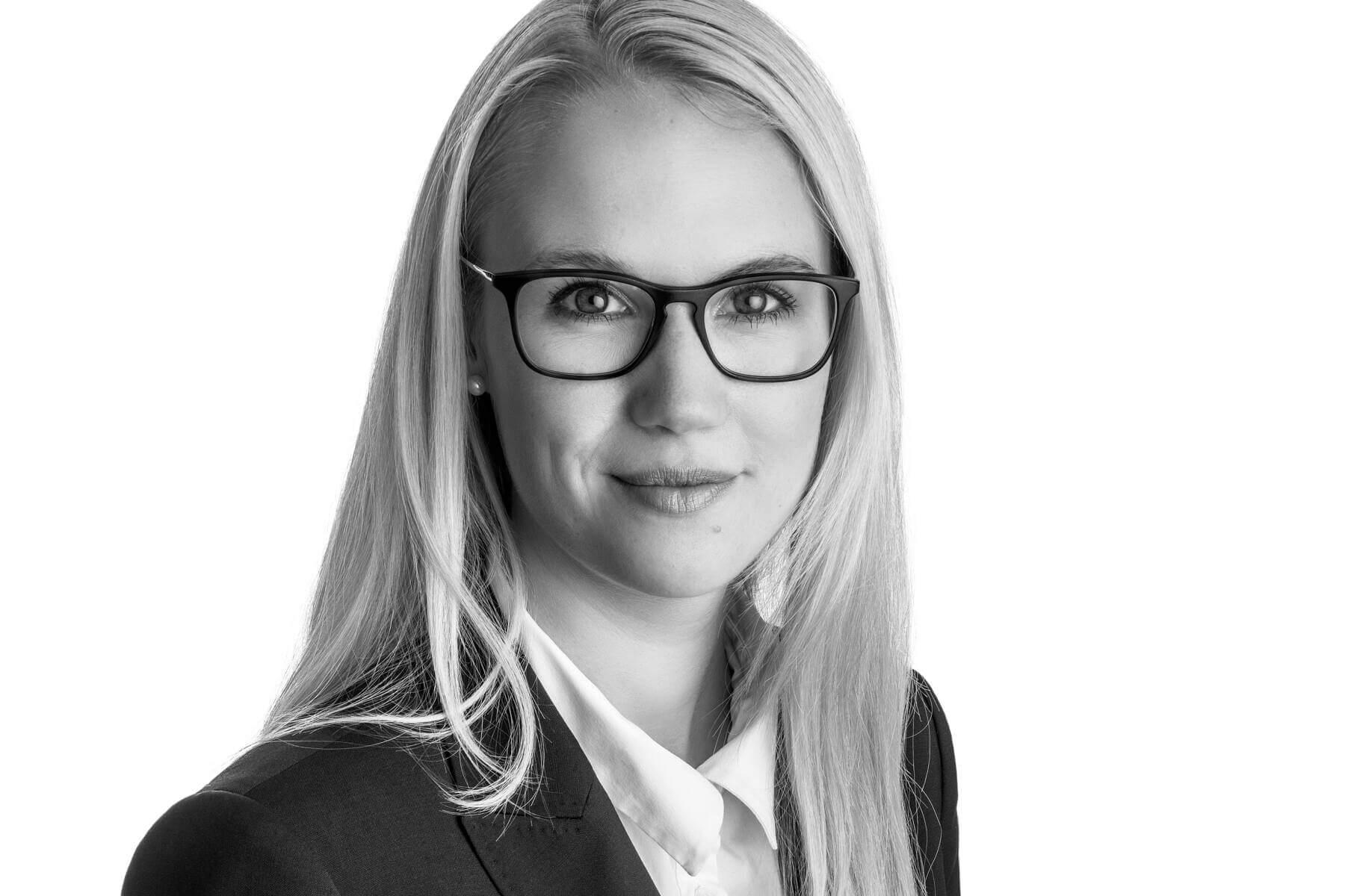 Katja Rüegg