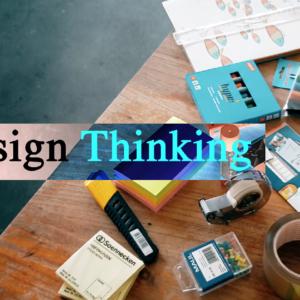 Wie In 5 Tagen Innovation Stattfindet: Eine Design Thinking Woche Mit Walkerproject
