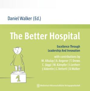 The Better Hospital - Lean Hospital
