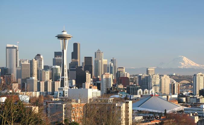 Blog Seattle Walker 1