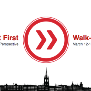 Patient First – The Nordic Perspective: Unser Experiment In Stockholm Ist Geglückt!