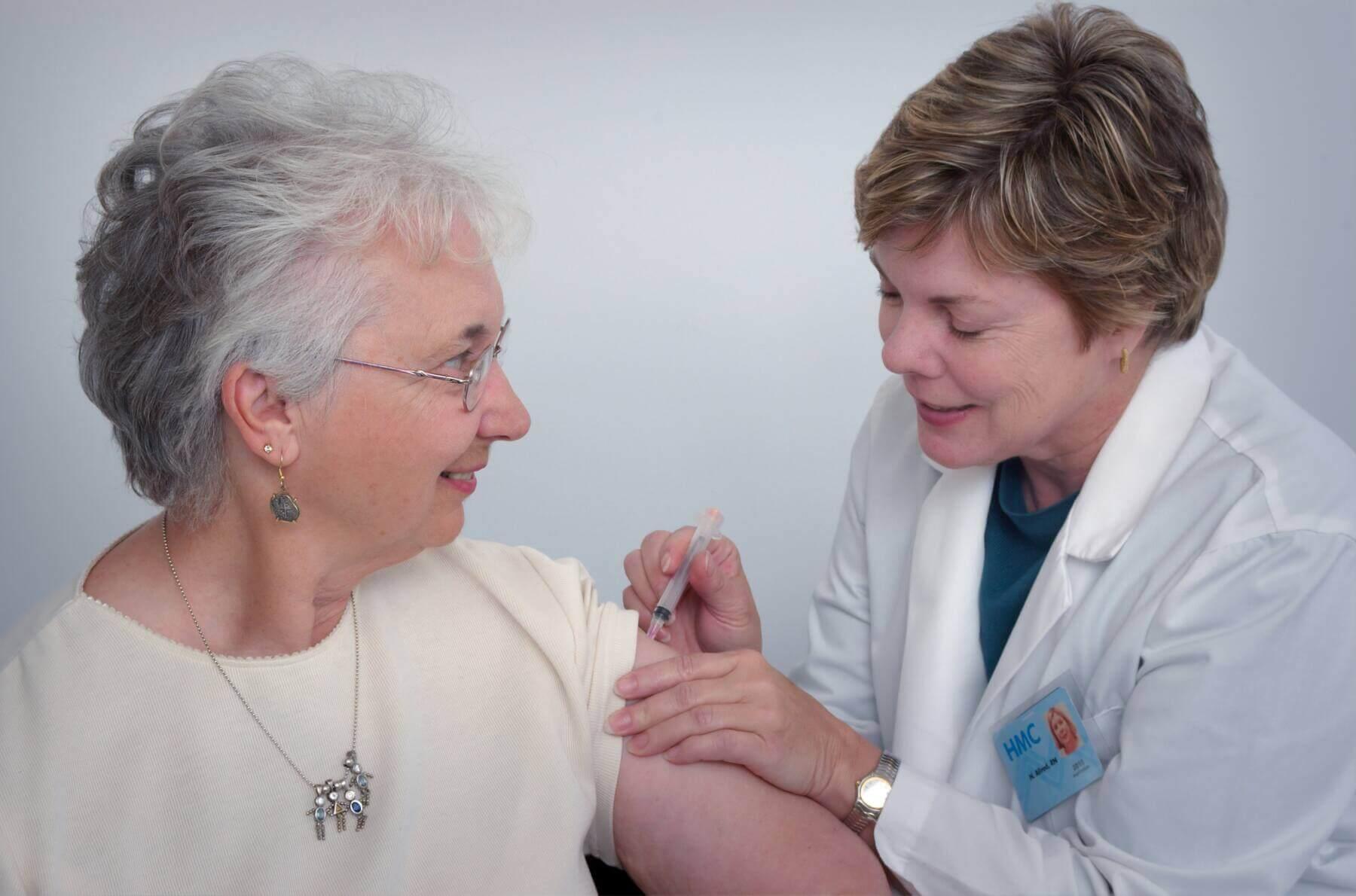 «Value-based Healthcare»: Wirksam Gegen Steigende Gesundheitskosten?
