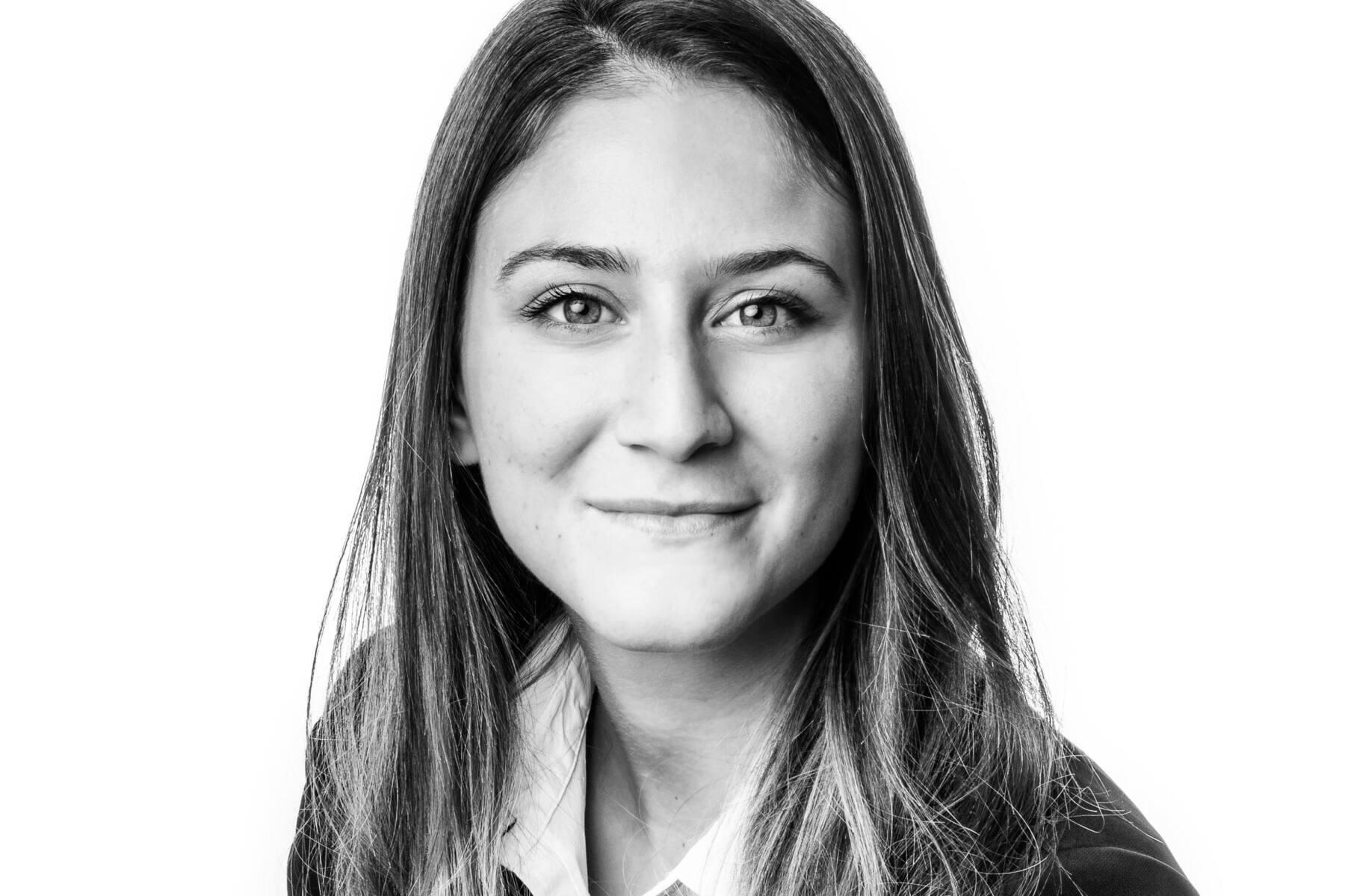 Francesca Severoni