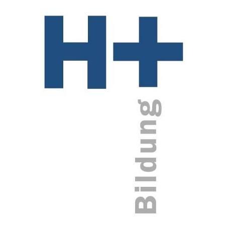 H+ Bildung